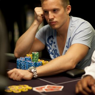 2012 PCA_10K Main Event_Day 5